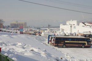 asahikawa_in_winter