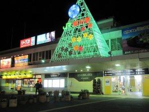jr_asahikawa_station_hokkaido