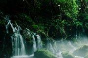 waterfall_akita_japan