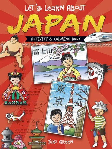 lets_learn_about_japan