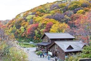 noboribetsu_fall_foliage