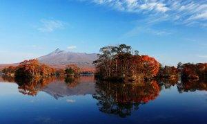 onuma_lake_mount_kamagatake