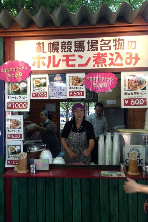 food_vendor_sapporo_autumn_fest