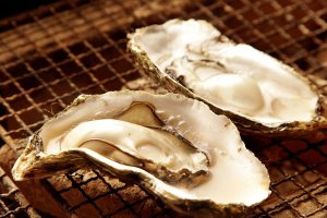grilled_oysters_sapporo_autumn_fest