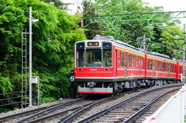 hakone_tozan_railway