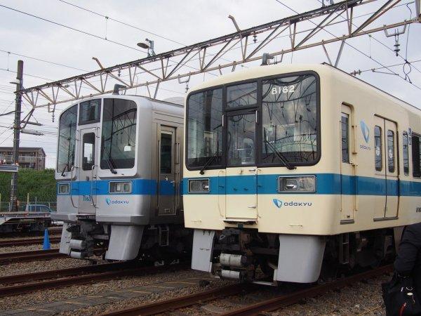 odakyu_railway_japan