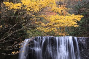 fukushima_autumn_colors_japan