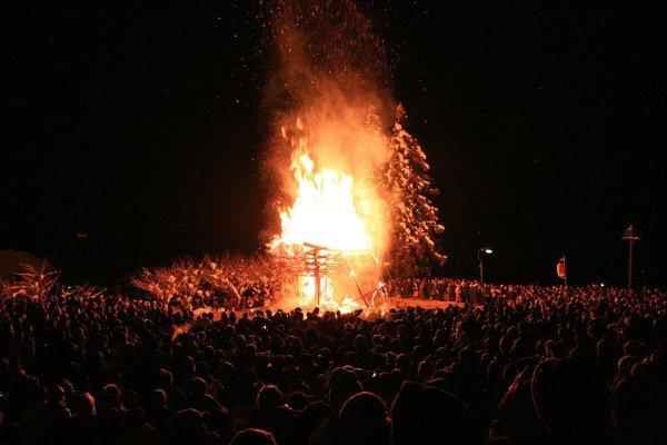 dosojin_fire_festival_nozawa_onsen