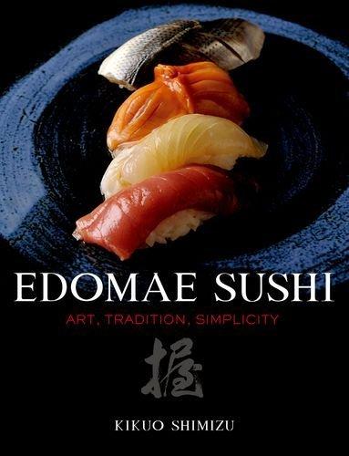 edomae_sushi_kikuo_shimizu