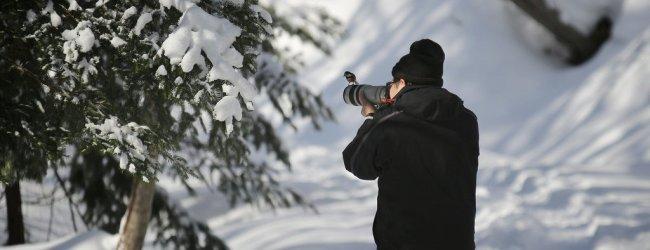 Winter Travel Packing List for Hokkaido, Japan