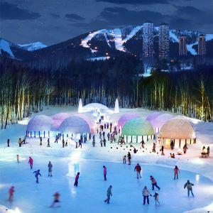 ice_village_hoshino_resort_tomamu