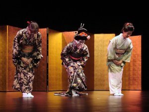 japanese_greetings_etiquette