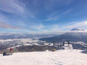 niseko_ski_resort_hokkaido