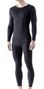 thermal_microfiber_fleece_lined_top_and_bottom_underwear_set