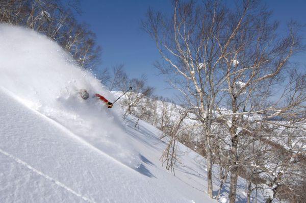 tomamu_ski_resort_hokkaido