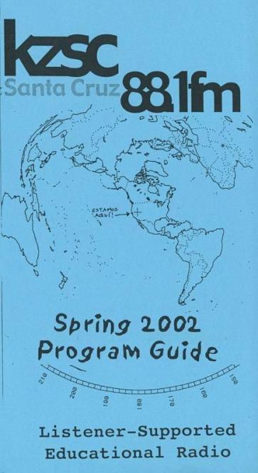 2002.2 - Spring Outside.1