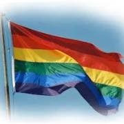 closet free flag