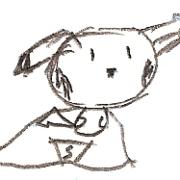 Flying_cape_Pikachu_by_BoredPikachu