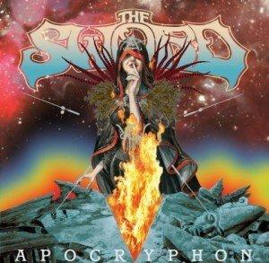 The-Sword-Apocryphon-300x293_f_improf_320x313