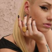 iggy-azalea-lookbook_0