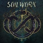 soilwork-the-living-infinite