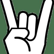 gesture-41359_640