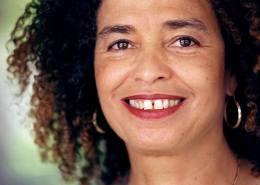 Prof. Angela Y Davis