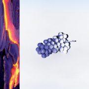 Hot Sugar - God's Hand