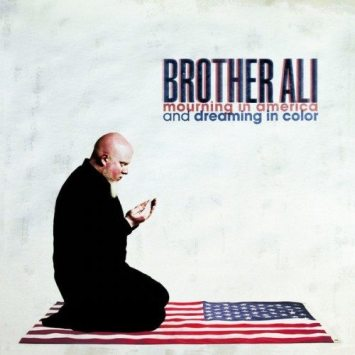 Brother-ali-mourning-in-america-dreaming-in-colour