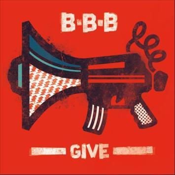 Give-album-by-Balkan-Beat-Box