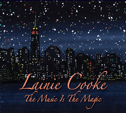 gI_135269_lainie cooke cd cover_web