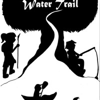 Brochures for Alapaha River Water Trail
