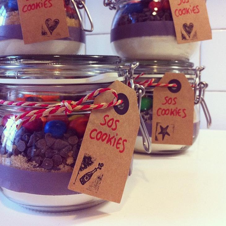 diy_kit_sos_cookies_cadeau_gourmand