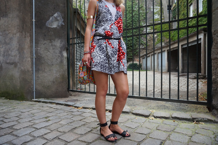 1_look_blog_mode_robe_minkpink