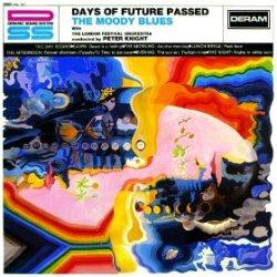 Days of Future Passed