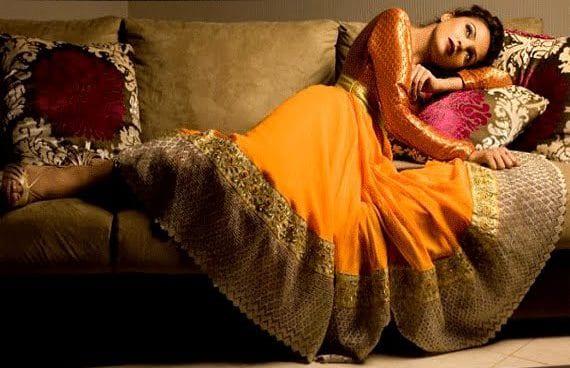 Quel v tement choisir pour son mariage indien la franco for Vetements artisanat indien