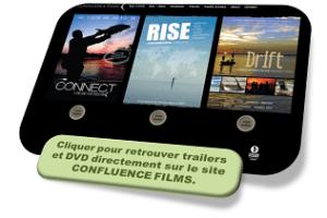 confluence_films_peche_mouche