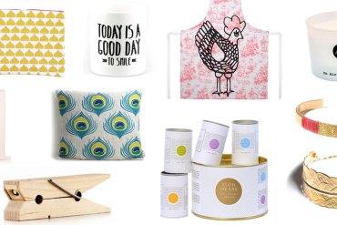 The-Tops-Idées-Cadeaux-