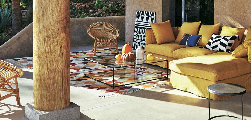 am pm en exclusivit au bhv marais. Black Bedroom Furniture Sets. Home Design Ideas
