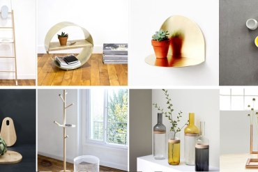 Coming-B-Déco-objets-design-new