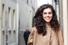 Portrait-Fiona-Disegni-Rentez-Vous-Paris-