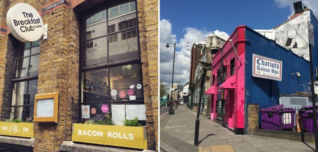 The-Breakfast-Club-Brunch-Hoxton-Shoreditch-Londres