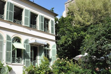 musee-vie-romantique-jardin-2
