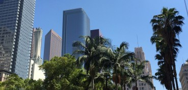 Los-Angeles-Downtown-Silver-Lake-City-guide-bonnes-adresses