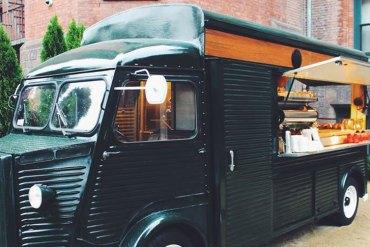 food-truck-paris