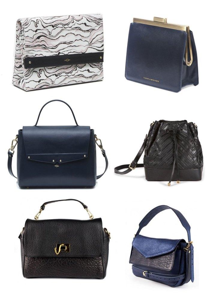 id es cadeaux 18 jolis sacs glisser sous le sapin. Black Bedroom Furniture Sets. Home Design Ideas