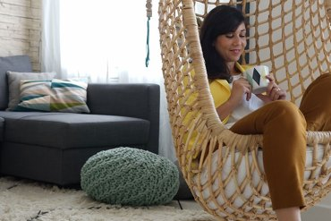 juliana-inspirations-deco-decouvrir-design-nouvelle-bossa-studio
