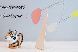 couv-les-nouveaux-createurs-paris-mode-bijoux-deco-la-seinographe