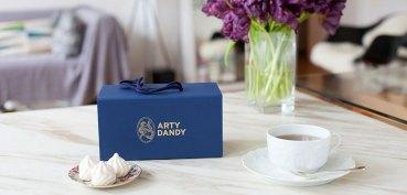 Conciergerie-cadeau-arty-dandy