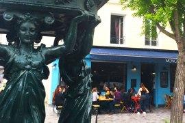 terrasse-vue-paris-mon-coeur-belleville-cafe-restaurant-brunch-9